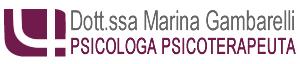 Psicologa Psicoterapeuta Milano