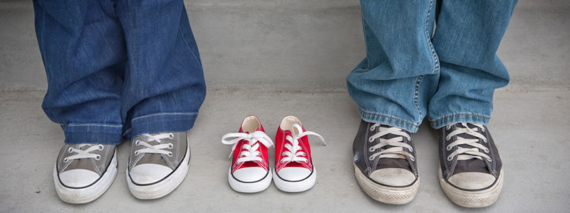 Aspetti psicologici infertilità